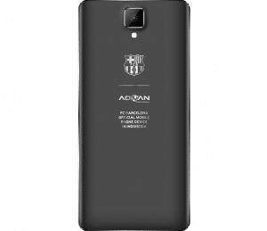 10 Smartphone RAM 2GB Terbaik Harga 1 Jutaan 12