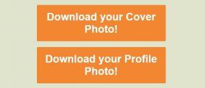 Cara Menggabungkan Gambar Profil Facebook dan Foto Sampul di Facebook 11