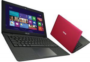 10 Laptop Paling Laris Harga di Bawah 5 Juta 12