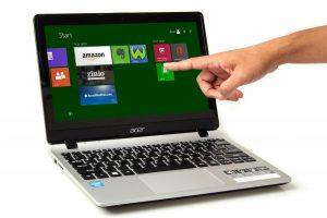 10 Laptop Paling Laris Harga di Bawah 5 Juta 18