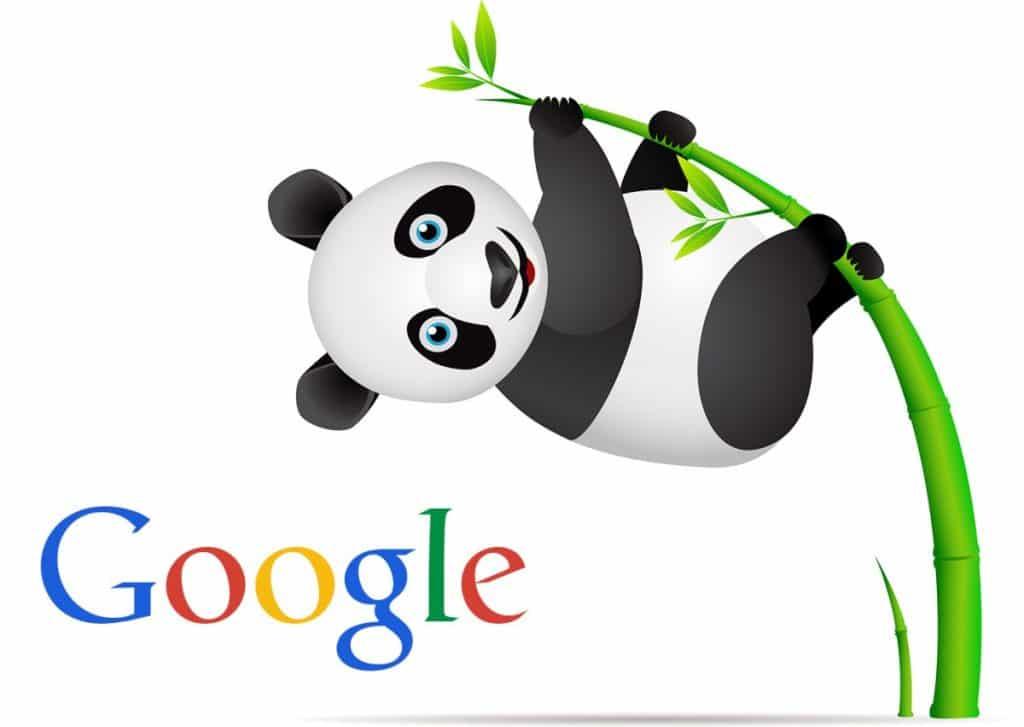 Mengenal Algoritma Google Panda: Dampak dan Fungsinya 6