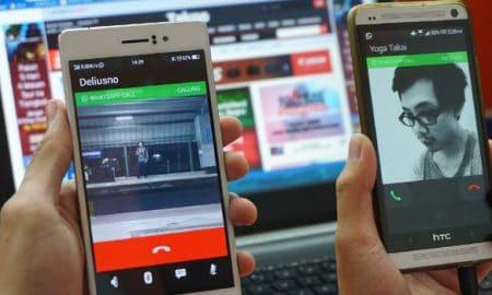 10 Aplikasi Android Telepon Tanpa Pulsa Gratis Terbaik 2017 16