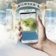 10 Aplikasi Android yang Bisa Bantu Kamu Masuk Surga 18