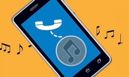 Aplikasi Nada Dering Terbaik untuk Android 450x270 - Ringtone, Nada Dering, Hand Phone, Gratis, Google Play Store, Android - 10 Aplikasi Nada Dering Terbaik untuk Android 2017