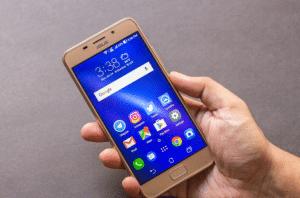 10 Smartphone Android dengan Baterai Ter-Awet 2017 14