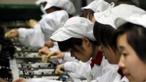 Bahan Baku yang Berlimpah 300x169 - Smartphone, Murah, HP China, Andorid - 10 Rahasia Kenapa Harga Smartphone China Bisa Murah!