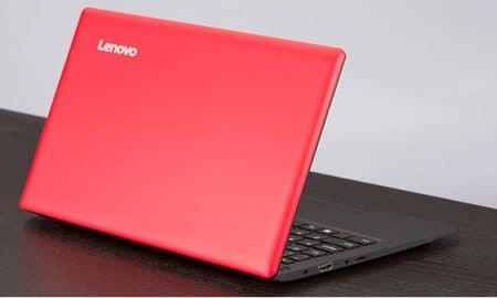 10 Laptop Lenovo Terbaik Harga 3 Jutaan 32