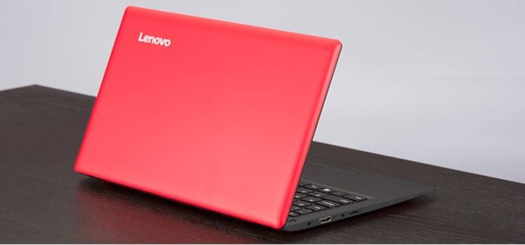 10 Laptop Lenovo Terbaik Harga 3 Jutaan 9