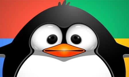Mengenal Algoritma Google Penguin: Dampak dan Fungsinya 8