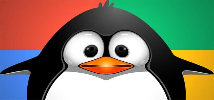 Mengenal Algoritma Google Penguin: Dampak dan Fungsinya 5