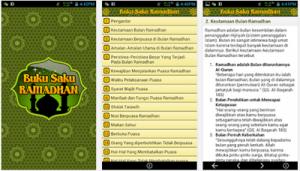 10 Aplikasi Android Terbaik yang Membuat Bulan Suci Ramadhan Lebih Maksimal 12