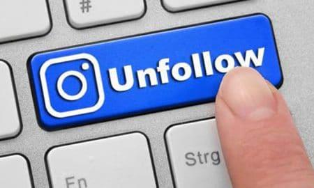 Cara Memeriksa Unfollowers 450x270 - Unfollowed, Trik, Tips, Media Sosial, Instagram, Followers - Cara Memeriksa Unfollowers Pada Instagram