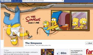 Cara Menggabungkan Gambar Profil Facebook dan Foto Sampul di Facebook 8