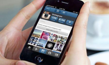 Cara Meningkatkan Followers Pada Instagram 450x270 - Trik, Tips, Media Sosial, Instagram, Followers - Cara Meningkatkan Followers Instagram Secara Cepat
