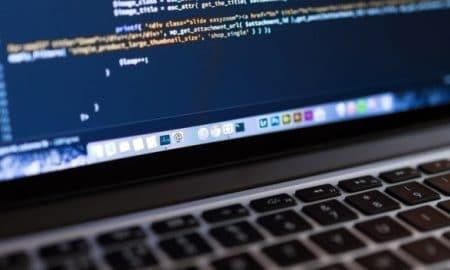 Code Editor Terbaik untuk Programming 450x270 - Progammer, Phyton, PHP, Java, HTML, Gratis, Google Play Store, CSS, Coding, C++, Android - 10 Code Editor Terbaik untuk Programming 2017