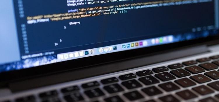 10 Code Editor Terbaik untuk Programming 2017 6