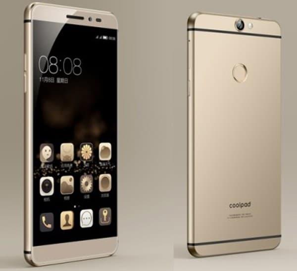 10 Smartphone RAM 3GB di Bawah 3 Jutaan Terbaik 13