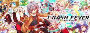 10 Game Android yang Paling Dicari oleh Pecinta Anime 18
