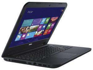 10 Laptop Paling Laris Harga di Bawah 5 Juta 11