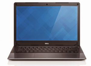 10 Laptop Paling Laris Harga di Bawah 5 Juta 14