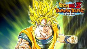 10 Game Android yang Paling Dicari oleh Pecinta Anime 6