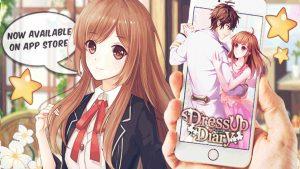 10 Game Android yang Paling Dicari oleh Pecinta Anime 12