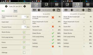 10 Aplikasi Android Terbaik yang Membuat Bulan Suci Ramadhan Lebih Maksimal 6