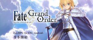 10 Game Android yang Paling Dicari oleh Pecinta Anime 17