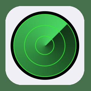 10 Aplikasi Keamanan Terbaik untuk iPhone/iPad Tahun 2017 13