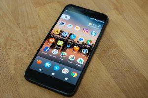 10 HP Android dengan Layar Terbaik 2017 11