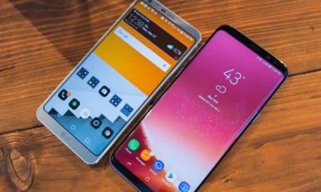10 HP Android dengan Layar Terbaik 2017 28