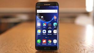 10 HP Android dengan Layar Terbaik 2017 7