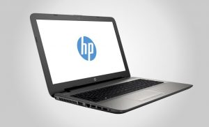 10 Laptop Paling Laris Harga di Bawah 5 Juta 19