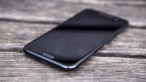10 HP Android dengan Layar Terbaik 2017 10