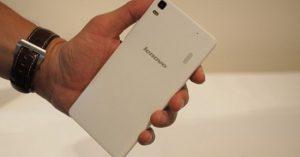 10 Smartphone RAM 2GB Terbaik Harga 1 Jutaan 8