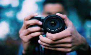 10 Kamera Mirrorless dengan Kualitas Gambar Terbaik 2017 8