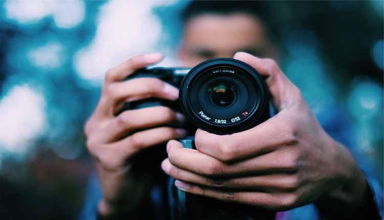 10 Kamera Mirrorless dengan Kualitas Gambar Terbaik 2017 5