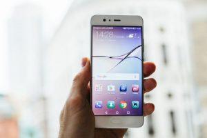 10 HP Android dengan Layar Terbaik 2017 14