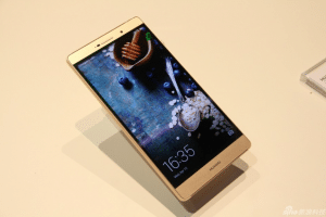 10 Smartphone Android dengan Baterai Ter-Awet 2017 11