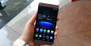 10 Smartphone Android dengan Baterai Ter-Awet 2017 13