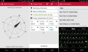10 Aplikasi Android Terbaik yang Membuat Bulan Suci Ramadhan Lebih Maksimal 7