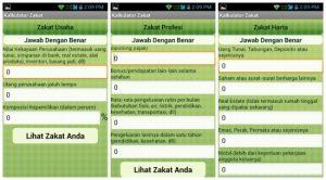 10 Aplikasi Android Terbaik yang Membuat Bulan Suci Ramadhan Lebih Maksimal 15