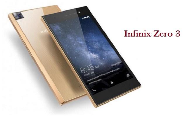 10 Smartphone RAM 3GB di Bawah 3 Jutaan Terbaik 14