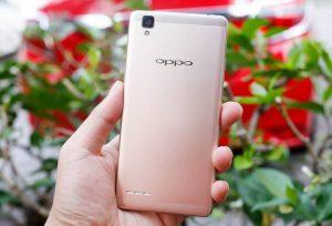 Kualitas yang Semakin Baik 300x204 - Smartphone, Murah, HP China, Andorid - 10 Rahasia Kenapa Harga Smartphone China Bisa Murah!
