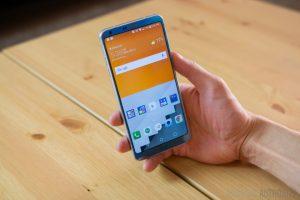 10 HP Android dengan Layar Terbaik 2017 16
