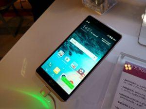 10 Smartphone Android dengan Baterai Ter-Awet 2017 10