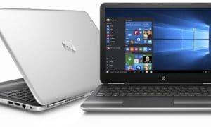 10 Laptop Paling Laris Harga di Bawah 5 Juta 6