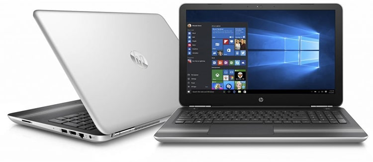 10 Laptop Paling Laris Harga di Bawah 5 Juta 9