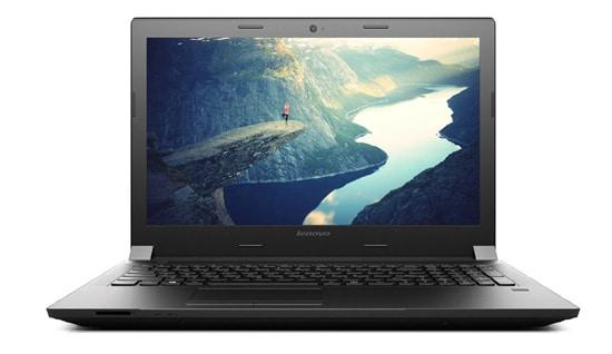 10 Laptop Lenovo Terbaik Harga 3 Jutaan 16