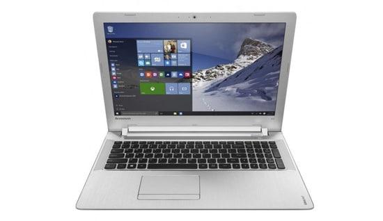 10 Laptop Lenovo Terbaik Harga 3 Jutaan 19
